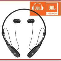 headset jbl j-800 bluetooth wireless executive earphone