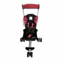 Stroller Baby Isport