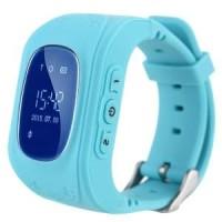 Cognos Smartwatch Q50 Kids Watch GPS Sim Card Smart Wat Stok Ada