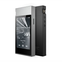 Digital Audio Player FiiO M7 With Bluetooth