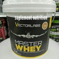 Master whey 10lbs hyper whey cellucor combat