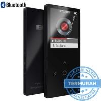 Benjie K8 MP3 Digital Audio Player LCD 8GB