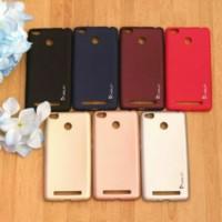 Soft Case Violet Xiaomi Max (M1) ZB555KL