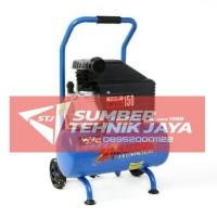 Lakoni Compressor 1.5HP / Kompresor listrik IMOLA 150