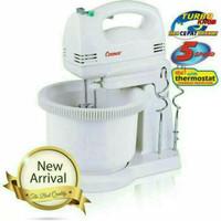 Mixer com cosmos CM 1289 / stand mixer cm1289