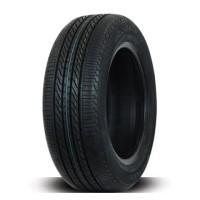 ban merk accelera ecoplus 195-60 ring 15