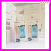 [HP MURAHH!!] Xiaomi Mi A1 Dual Camera - Ram 4GB/64GB - Garansi Resemi