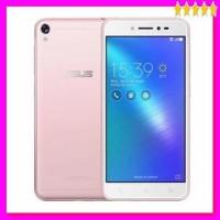 [HP MURAHH!!] Asus Zenfone Live ZB501KL - 2GB/16GB - Garansi Resmi
