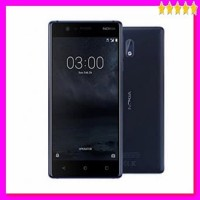 [HP MURAHH!!] Nokia 3 Smartphone 4G LTE - Ram 2GB/16GB - Garansi Resmi