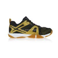 Sepatu Badminton Bulutangkis Lining Omega