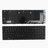 Keyboard Lenovo IdeaPad 110-15ISK 110-17ACL 110-17IKB 110-17ISK