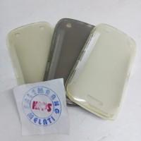 Soft Case ultrathin Blackberry orlando BB 9380
