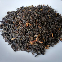 English Breakfast Loose Tea (50 gr)