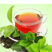 Fragrance Oil Green Tea