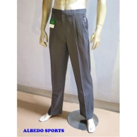 MACGREGOR Celana Panjang Sepatu Golf / Kantor Nike Adidas Puma Mizuno