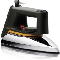Philips - HD 1172 Setrika 300W