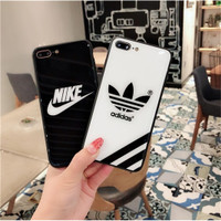 Casing import case oppo F9 F7 F5 youth F1S F3 plus A3S A37 A39 A57 A83