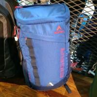 Tas Eiger Alpine 25 Daypack Bag Tur 91000 4044 002 ORIGINAL