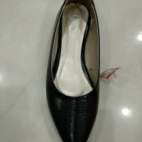 Sz 36,37 Flatshoes HTM merk FLADEO