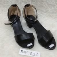Sepatu Heels Wanita HE394 afh
