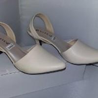 Sepatu High Heels Wanita Murah KK1 afh