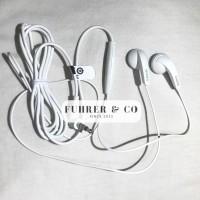 Earphone Headset Handsfree Sony MH410C Original CABUTAN GARANSI