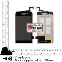 LCD + TOUCHSCREEN ASUS ZENFONE 4 A400CG T001 ORIGINAL
