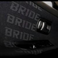 Kain Jok Racing Bride Hitam Polos - Kain Kanvas Bahan Jok Black