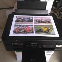Katalog Printer Epson L220 Katalog.or.id