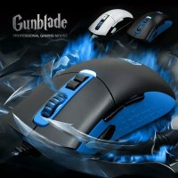 SADES GUNBLADE MOUSE GAMING ORIGINAL