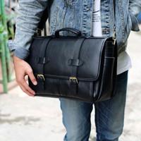 Basic DSLR Bag Custom Name