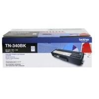BROTHER Toner TN-348BK   TN348BK   TN348 BK Original Black HL-4150CDN