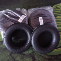 Earcup/Earpad/Ear Cushion Steelseries Siberia V1/V2/V3