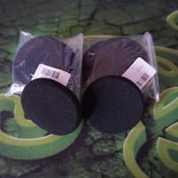 Earcup/Earpad/Ear Cushion Leather Sennheiser PX80 PX100 PX200 PXC300