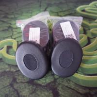 Earcup/Earpad/Ear Cushion Bose SoundTrue On Ear OE2 - Hitam