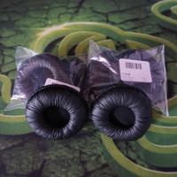 Earcup/Earpad/Ear Cushion Sennheiser PX80 PX100 PX200 PXC300 - Hitam
