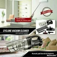 Vacum Cleaner Max Health 350 Watt