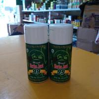 Minyak Butbut But-but Herba Jawi 99