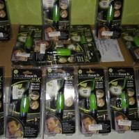 Alat Pencukur Multifungsi Micro Touch Magic Max Hair Groomer