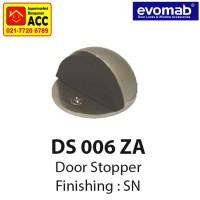 EVOMAB Door Stopper DS 006 ZA SN