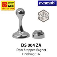 EVOMAB Door Stopper Magnet DS 004 ZA SN