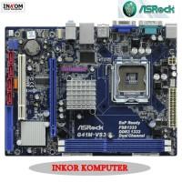 Motherboard/Mainboard Intel LGA 775 G41 DDR3 Asrock