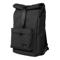 Tas Nama Lite 322 (Black - Limited Stock)