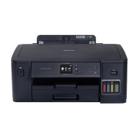 Printer BROTHER HL-T4000DW A3 Wirelles DUPLEX PRINT