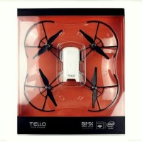 DJI Tello Drone Garansi Resmi
