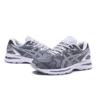 Sepatu Asics Nimbus 20 Running pria