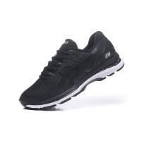 Sepatu Asics Nimbus 20 Sepatu Running