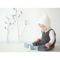 Kaos kaki bayi lucu/kaoskaki anak import keren dan imut/babysock impor