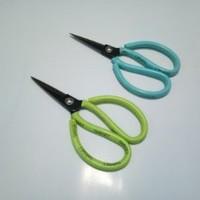 Gunting kain - gunting kertas - gunting kulit- model ko Murah
