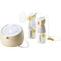 Medela Sonata Electric Breast Pump - Hospital Grade